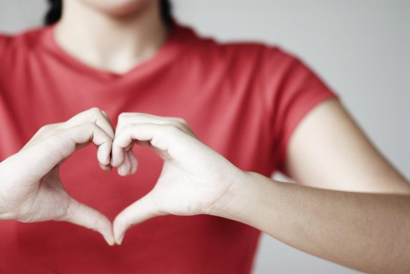 Cara Pencegahan Penyakit Jantung Koroner Mudah dan Murah, Wajib Dicoba!