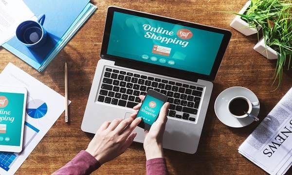Ini Dia Alasan Kenapa bisnis online Itu Menguntungkan!