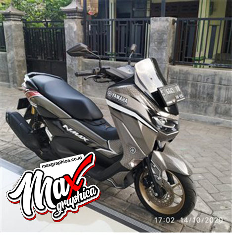 decal-new-nmax-grey-3-maxgraphica.co.id